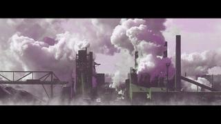 Cerrone - The Impact (Lindstrom & Prins Thomas)