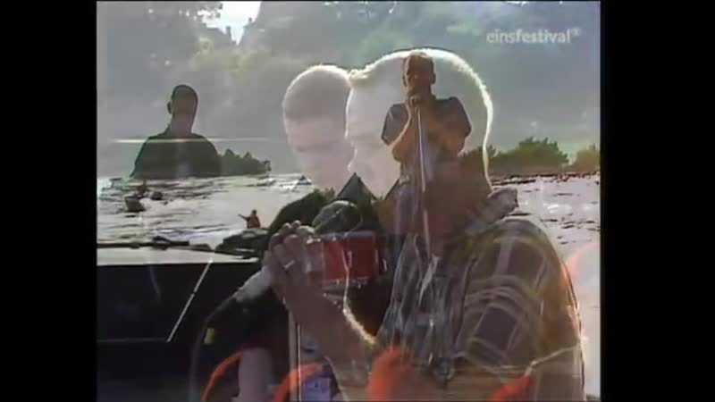 Bronski Beat - Smalltown Boy -rare clip - 1984 Germany (MosVideos.com)