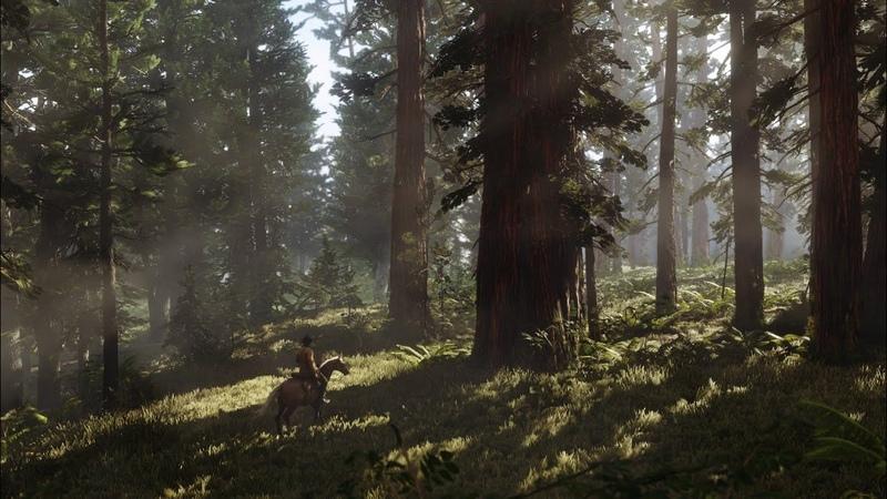 Red Dead Redemption 2 Прохождение 8 Всякое творим смотреть онлайн без регистрации