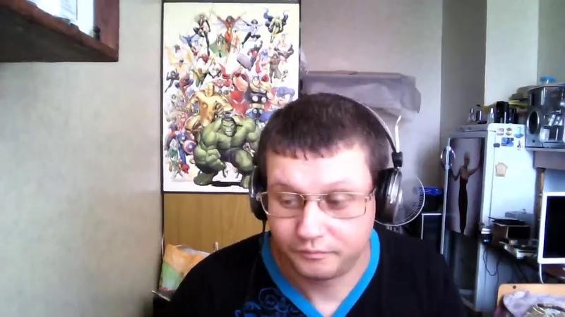 79 Василий Dan Star Звезда Восходящего Солнца Live