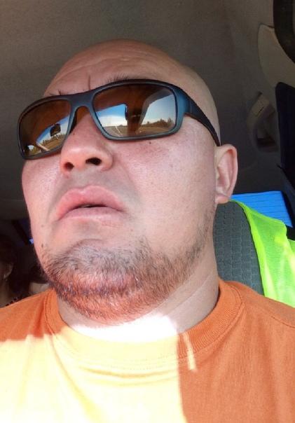 кондитеры фото рамиль курмантаев поискам пропавшего были