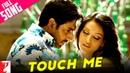 Touch Me Full Song Dhoom 2 Abhishek Bachchan Bipasha Basu Uday Chopra KK Alisha Chinai
