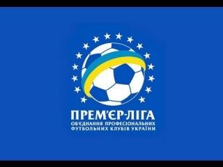 УПЛ LIVE: Динамо - Днепр