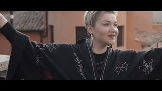 Нина Толмачева - Танцы