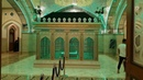 SELWASA Rozae imam Hussain A. S full ziyarat