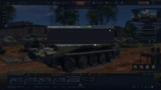 Топы СССР WarThunder 21+ #3