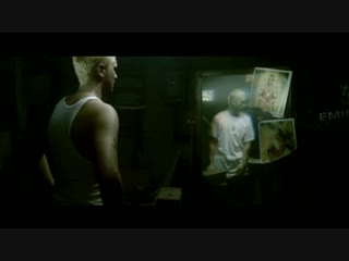 Eminem  - Stan (feat. Dido) (Full Official Music Video) (ft)2000
