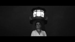 Mùlk - Milion (Official video)