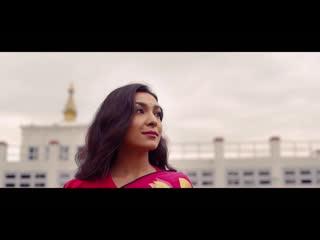 Anushka shrestha full introduction (miss world nepal 2019)