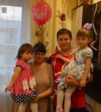 Шaрипов Ильнур
