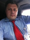 Личный фотоальбом Валерия Великого