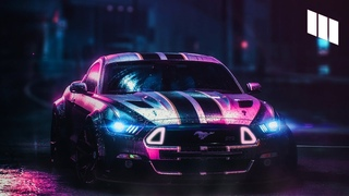 🏁 BASS BOOSTED 🔈 SONGS FOR CAR 2021 🔥 CAR BASS MUSIC 2021 ♫ Astronaut In The Ocean Remix