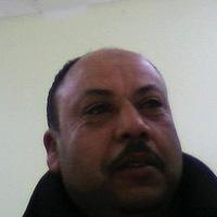 Hakim Hakim