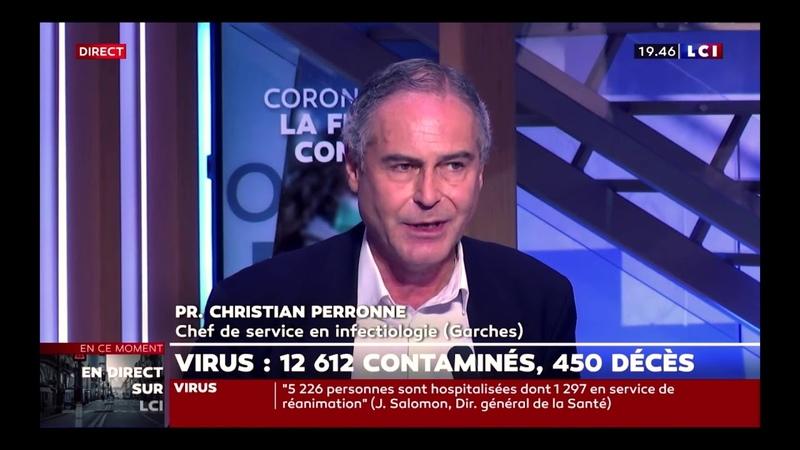 Vols de Médicaments Qui Soignent du Corona ils Disparaissent des Pharmacies Centrales des Hôpitaux