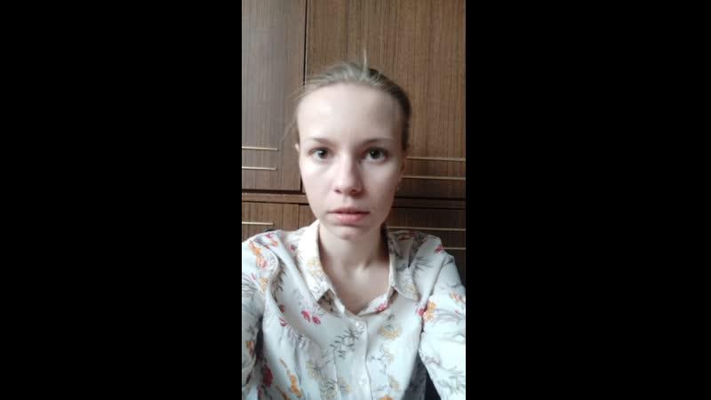 Стихотворение М Кульчицкого Мечтатель фантазёр
