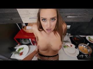 Luxury Girl - Luxury Cooking [All Sex, Hardcore, Blowjob, POV]