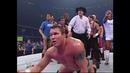 Team Raw vs Team Smackdown The Undertaker Returns - Survivor Series 2005 Highlights Part 2