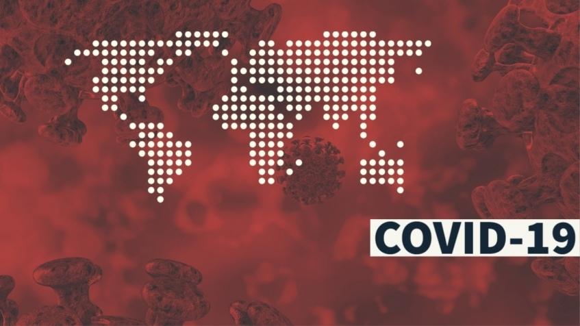 По состоянию на 10:00 24 сентября всего 3 146 зарегистрированных и подтвержденных случаев инфекции COVID-19 на территории Донецкой Народной Республики