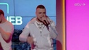 TV Show ETV AJ Castellano Killa, Chill Deal, Bibz ft. Moss - Единство