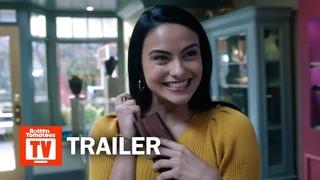 Riverdale Season 5 Trailer | 'Set The Devil Free' | Rotten Tomatoes TV