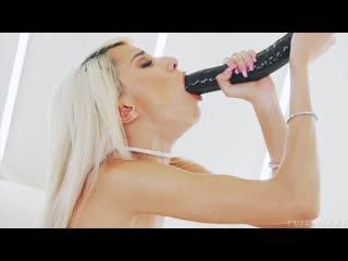3 hime marie / межрассовый анал [2019, interracial, natural tits, anal, deepthroat, toys, asian, latina, hd 1080p]