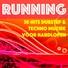 Running music dj joggen dj